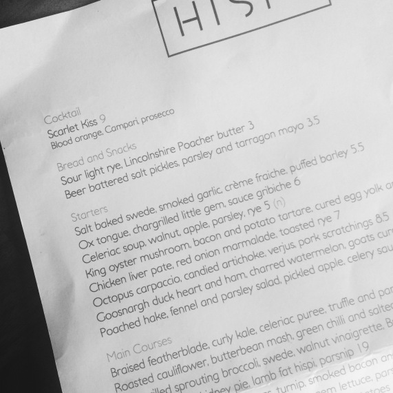 Hispi menu nigellaeatseverything.com