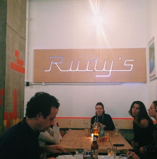 Rudy's nigellaeatseverything.com