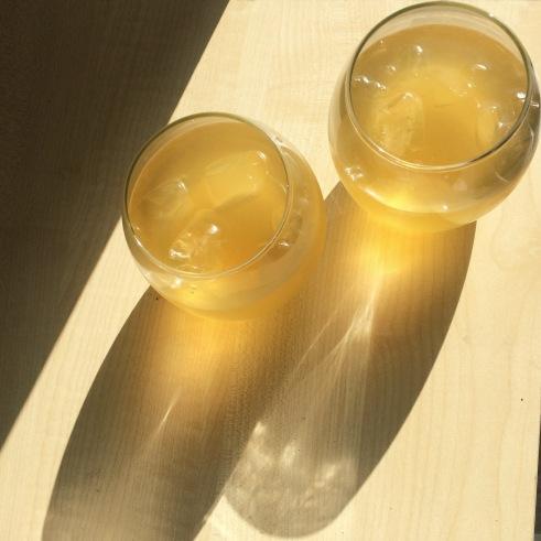 lemonade nigellaeatseverything.com