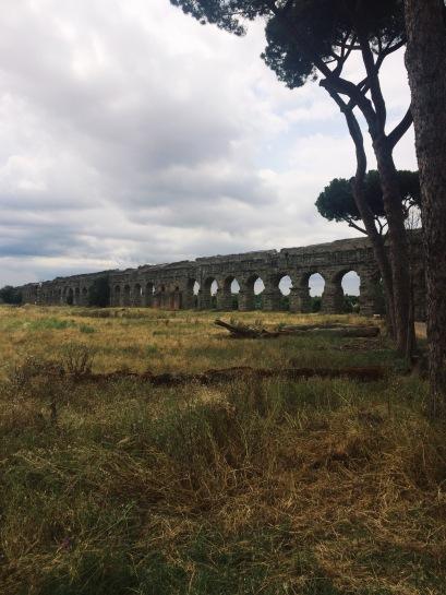aqueduct park nigellaeatseverything.com