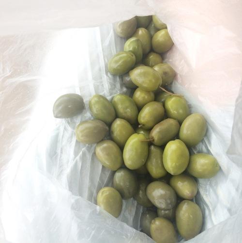 olives nigellaeatseverything.com