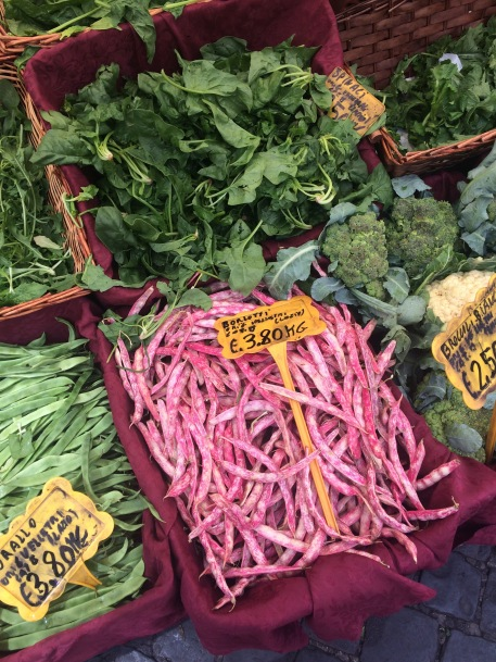 borlotti beans nigellaeatseverything.com