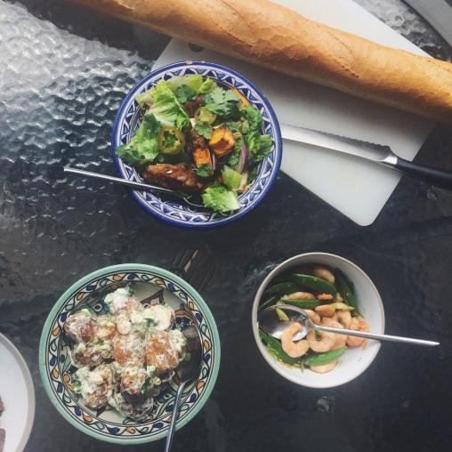 how to picnic nigellaeatseverything.com