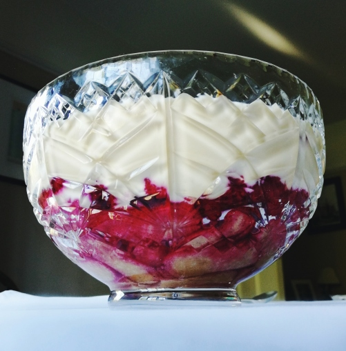 trifle nigellaeatseverything.com