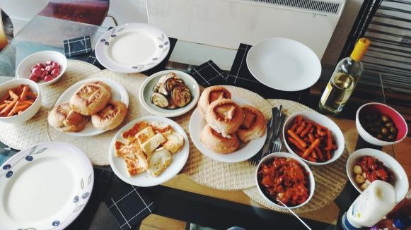 a week of food and love nigellaeatseverything.com