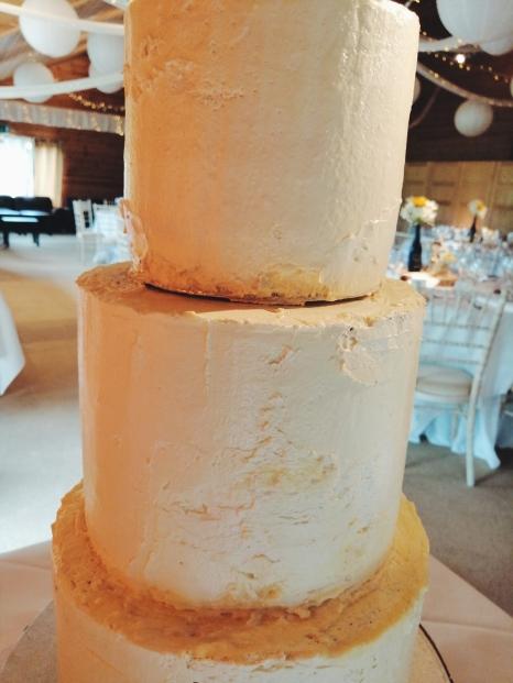 wedding cake diaries nigellaeatseverything.come