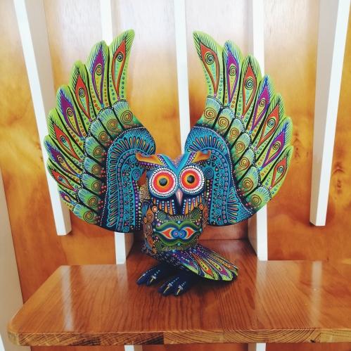 Mexico nigellaeatseverything.com