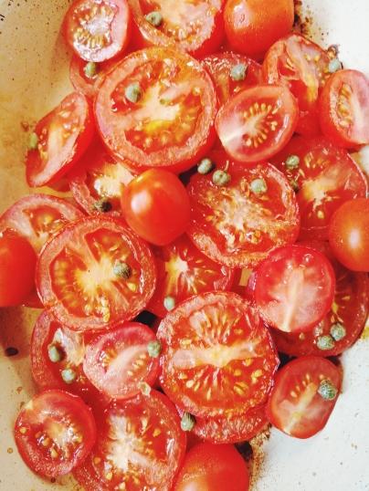 salad days nigellaeatseverything.com