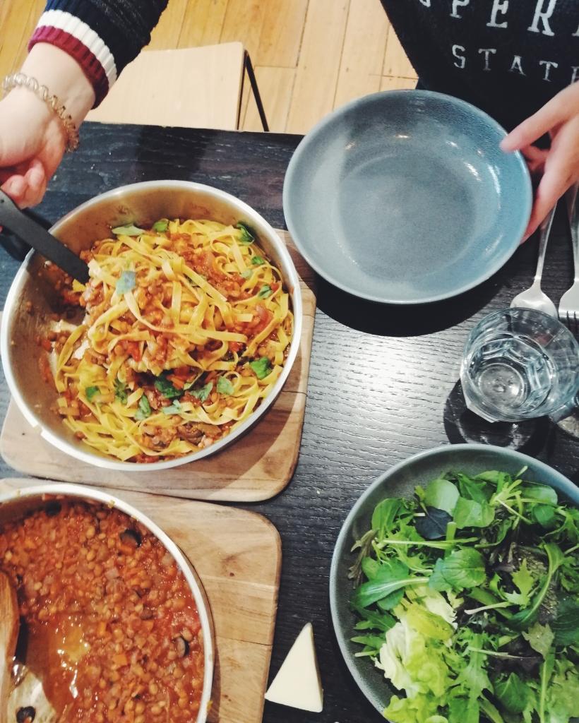what to eat in january nigellaeatseverything.com