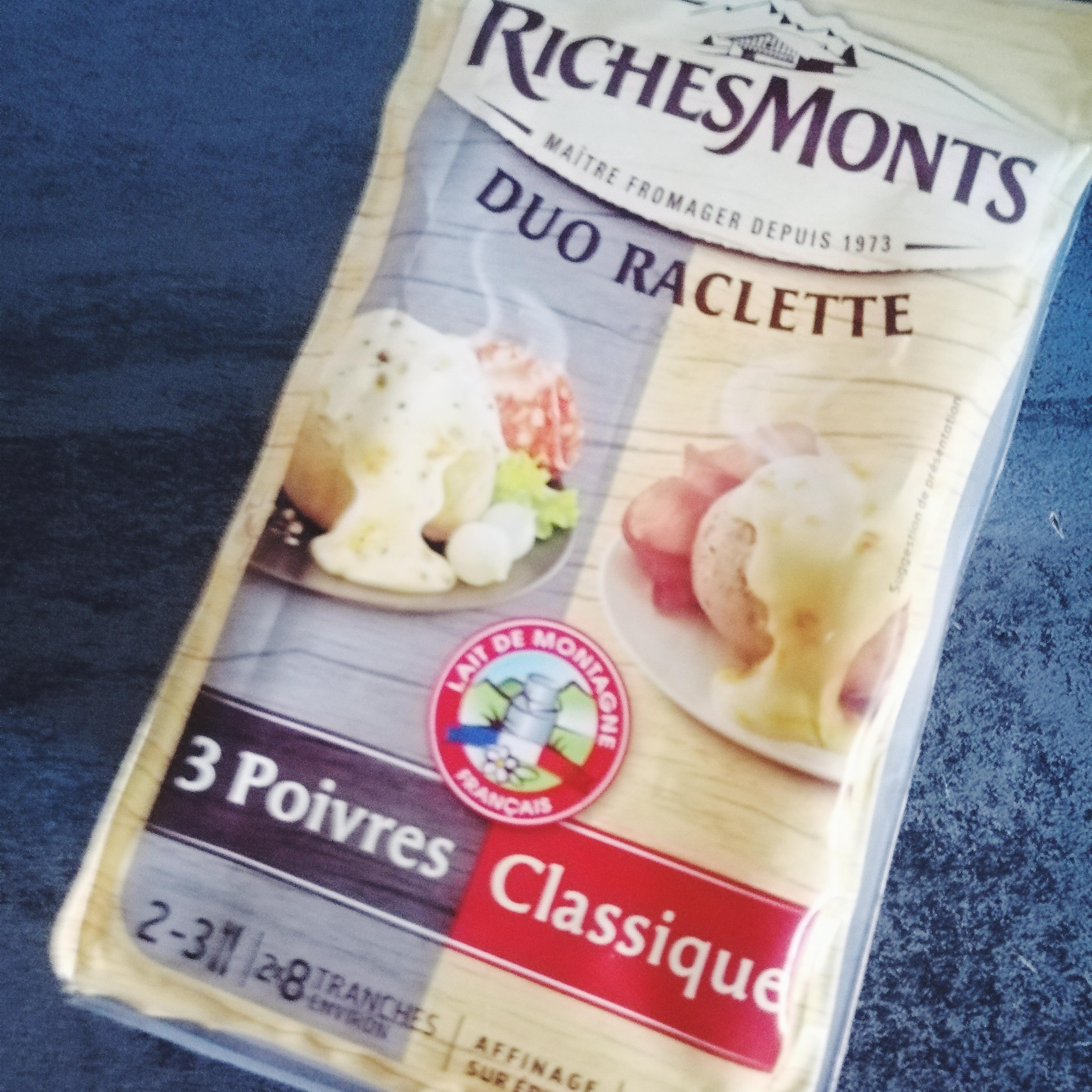 French grocery shopping nigellaeatseverything.com