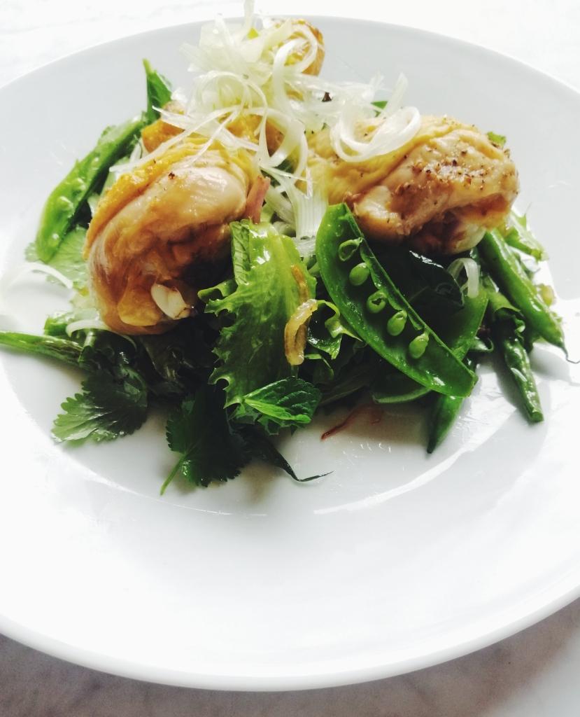 winter salad nigellaeatseverything.com